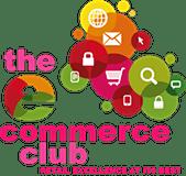 The eCommerce Club