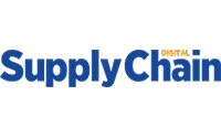 Supply Chain Digital logo