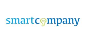 SmartCompany